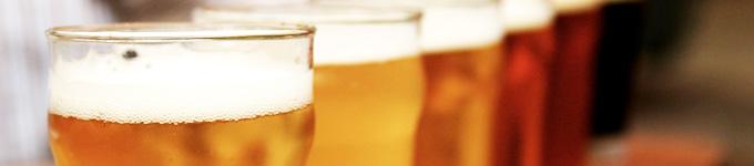 catas cerveza madrid