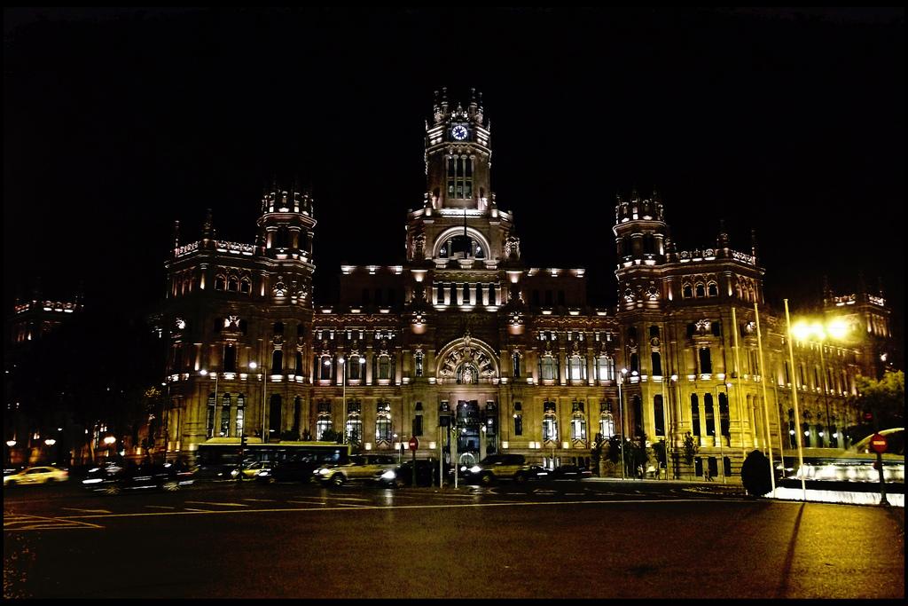 Consejos para sobrevivir a la 'vuelta a la rutina' en Madrid