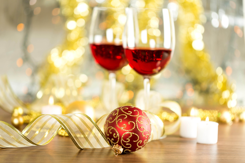 Menús de Navidad en Restaurante Krüger