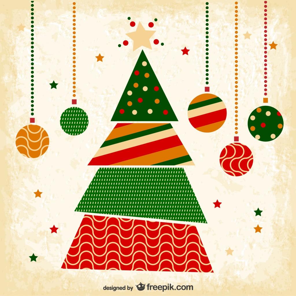 planes para esta Navidad en Madrid