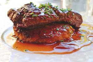 steak-826961_640