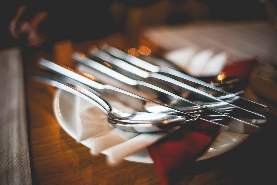 cutlery-865096_960_720