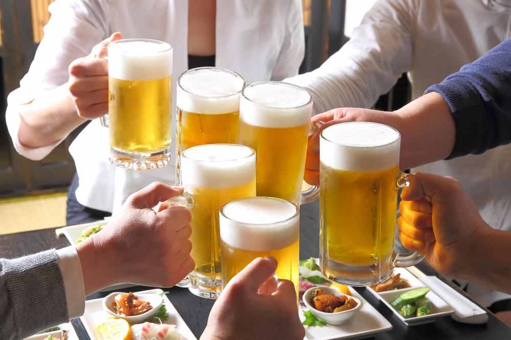 Claves para organizar una divertida comida de empresa | Restaurante ...